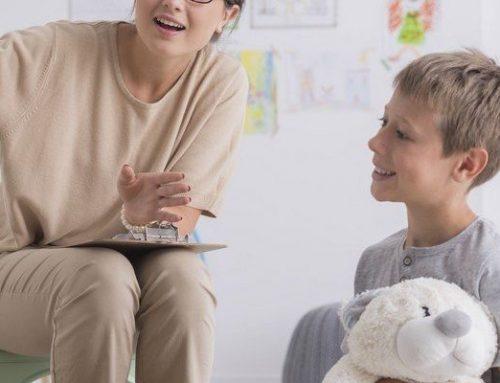 Prestazione psicologica su minore è possibile con il consenso di un solo genitore?