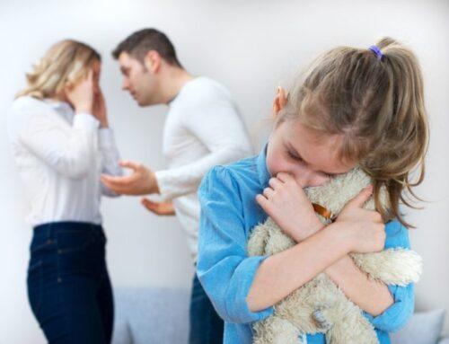 Il CTU non può chiedere informazioni allo psicologo dei genitori