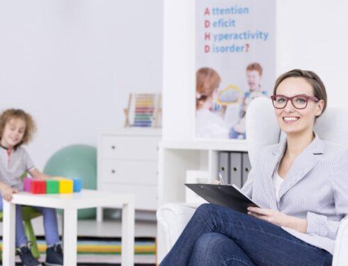 Consenso informato a scuola: spetta allo psicologo o al dirigente scolastico?