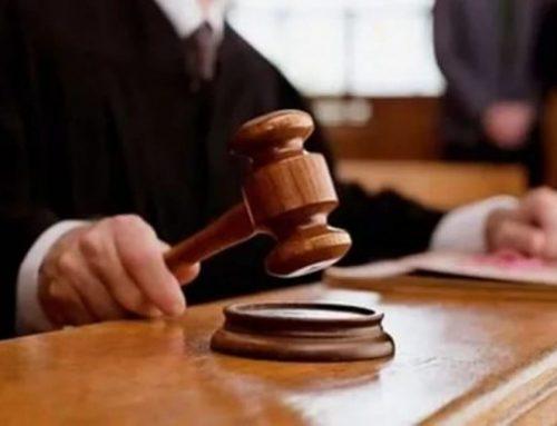 Il Giudice può chiedermi indirettamente una relazione su un paziente?